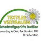 textile_vertrauen