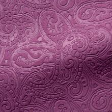 Alcantara Fabrics